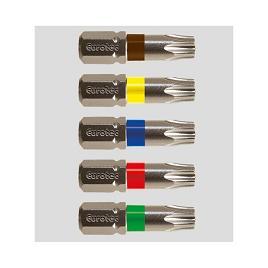Eurotec-Premium-Torx-Drives-25mm