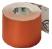 Abrasive-Paper-Rolls-Klingspor-PL31B