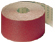 Abrasive-Paper-Rolls-Klingspor-PS22F-ACT