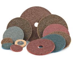 Abrasives-Bibielle-SurfaceConditioning