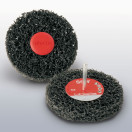 Abrasives-scdssw