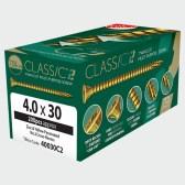 Timco-Classic-C2b