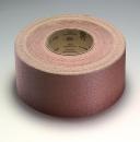 SIA-1919-siawood-paper-sanding-rolls