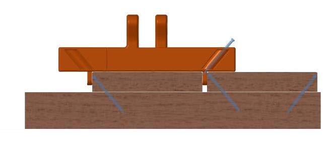 Drill Tool 50X diagram 2.jpg