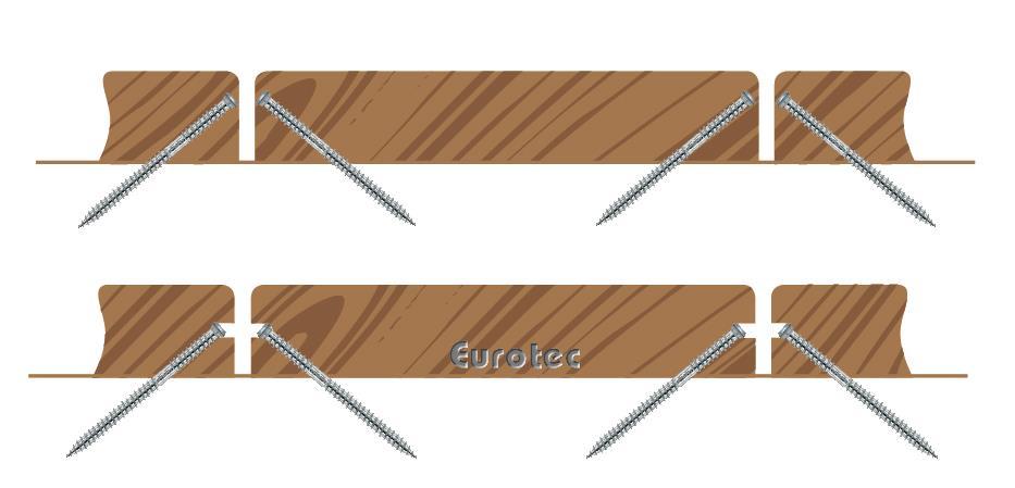 Drill Tool 50X diagram.jpg