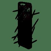 Magnus-Hook-Connector-screws