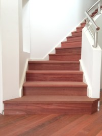 Timber Floors Pty Ltd | Where friends send friends for ...