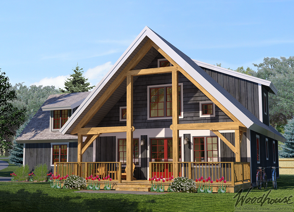 look plan cozy modular sale log mobile like cabins kaf for manufactured pa homes cabin in bestofhouse ideas
