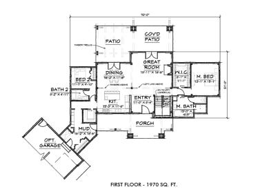 grizzlypeak-floorplan-1st-floor