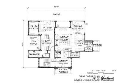 Deschutes-1st-floor-1024x740