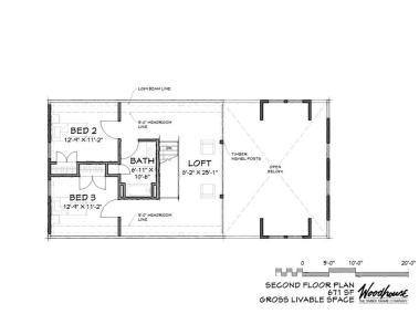 WhiteWater-2nd-Floor-Plan