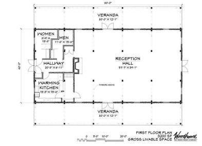 Distillery-floor-plan-900x650