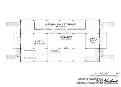 Winery-floor-plan-2-900x650