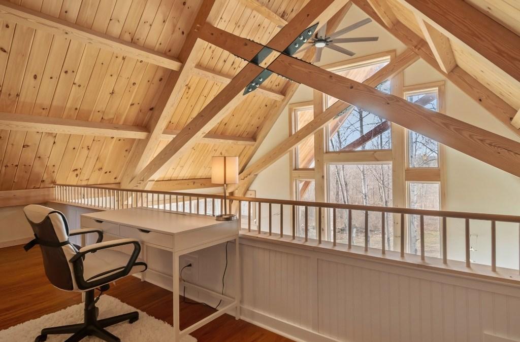 Top 10 Practices for Designing Your Dream Floor Plan