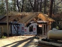 Argos Timber Works - Frame Hq