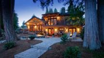 Colorado Timberframe - Timber Frame Hq