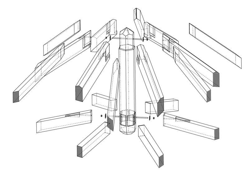 timber frame construction details | flowerxpict co