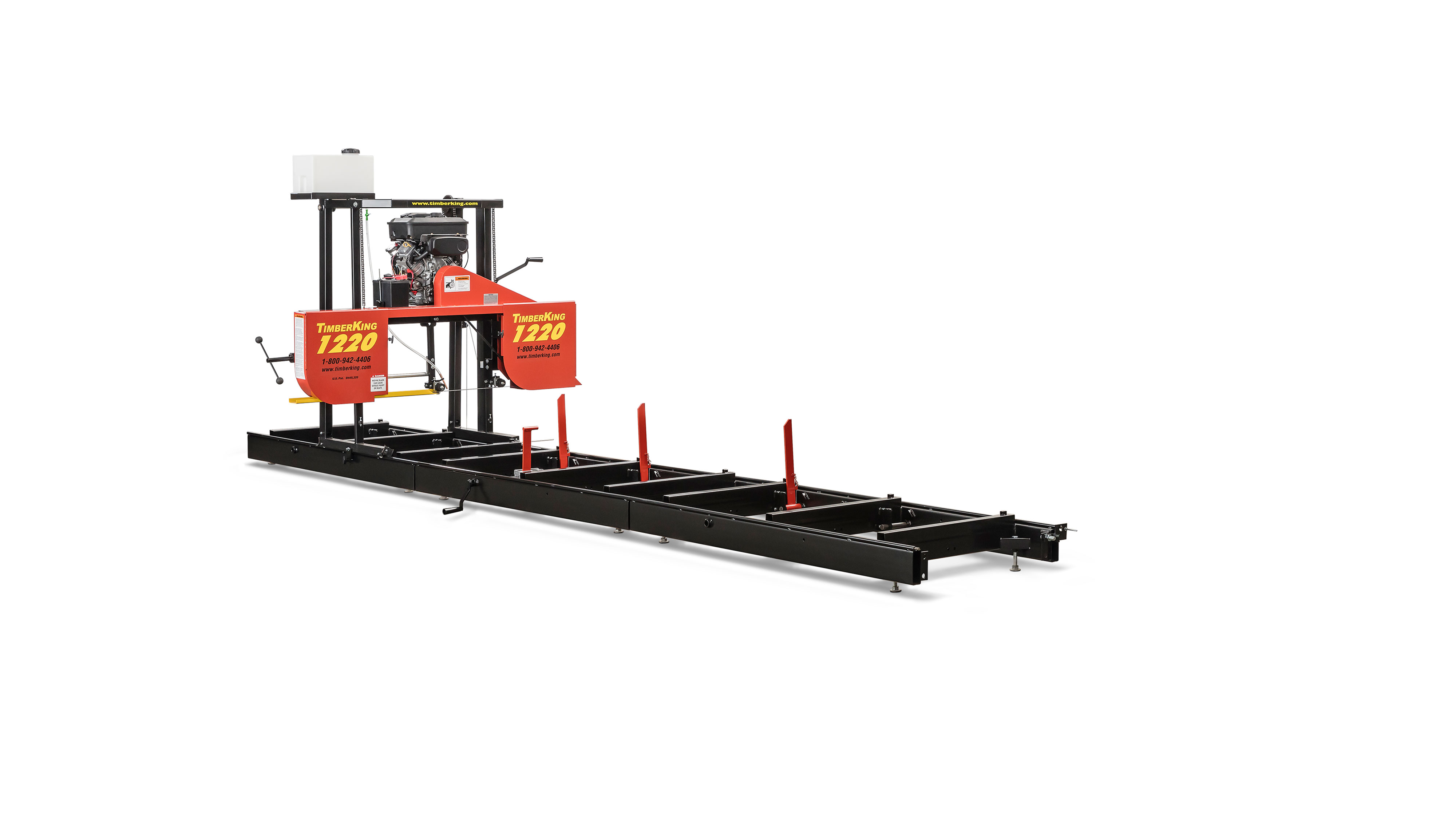 Sawmill Planer For Sale