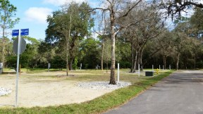 timberlane-rv-park-resort-bradenton-fl-24