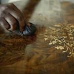 Antike Möbel: wie pflegt man sie richtig