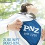 pnz-zukunft-machen_20191