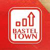 Gartentisch selber bauen... Basteltown zeigt, wie das geht