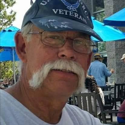 Doc Getter profile