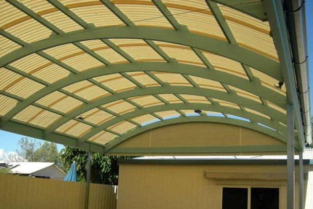 Diy Do It Yourself Patio Cover Plans Wooden Pdf Vertical