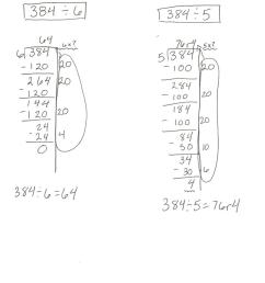 Math Links   [ 1100 x 800 Pixel ]
