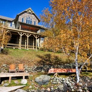 Falcon Cottage