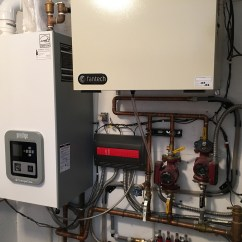 Thermolec Electric Boiler Wiring Diagram 3 Wire Trailer Light Job Installation Picture Archives
