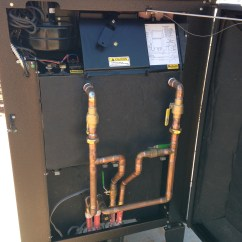 Thermolec Electric Boiler Wiring Diagram Honda Trx 250 Parts Job Installation Picture Archives