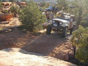 20041007_TT_Moab_PotatoSalad_MetalMasher_10