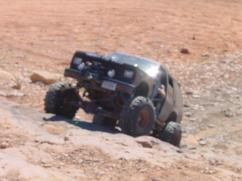 20041007_TT_Moab_PotatoSalad_MetalMasher_23