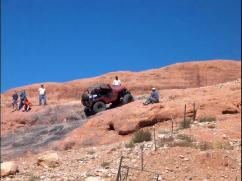 20041007_TT_Moab_PotatoSalad_MetalMasher_39