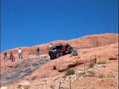 20041007_TT_Moab_PotatoSalad_MetalMasher_40