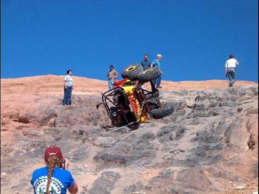 20041007_TT_Moab_PotatoSalad_MetalMasher_42