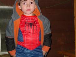 20041030_TT_HalloweenParty_15