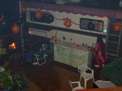 20041030_TT_HalloweenParty_24