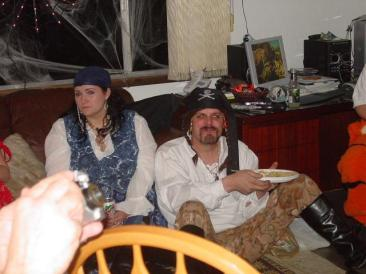 20041030_TT_HalloweenParty_43