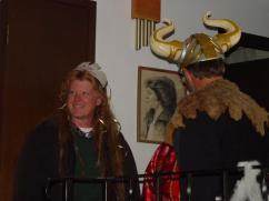 20041030_TT_HalloweenParty_64