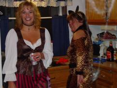 20051029_TT_HalloweenParty_13
