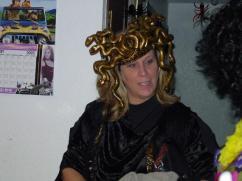 20051029_TT_HalloweenParty_15