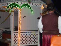 20051029_TT_HalloweenParty_36