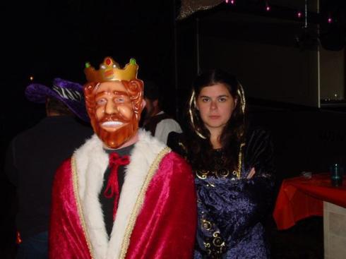 20051029_TT_HalloweenParty_42