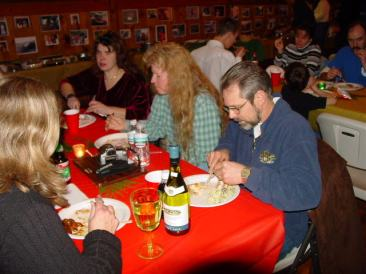20051210_ChristmasParty_10