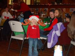 20051210_ChristmasParty_15