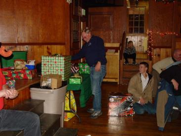 20051210_ChristmasParty_20