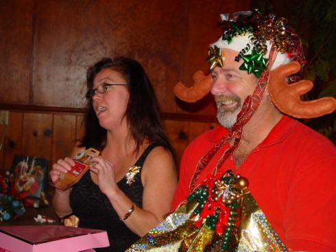 20051210_ChristmasParty_33