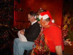 20051210_ChristmasParty_40